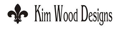 Kim Wood Designs